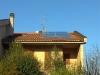 elettroproget-tolentino-fotovoltaico-121
