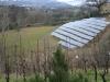 elettroproget-tolentino-fotovoltaico-13