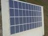 elettroproget-tolentino-fotovoltaico-21