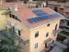 elettroproget-tolentino-fotovoltaico-31