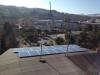 elettroproget-tolentino-fotovoltaico-51