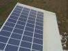 elettroproget-tolentino-fotovoltaico-61