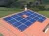 elettroproget-tolentino-fotovoltaico-71