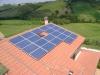 elettroproget-tolentino-fotovoltaico-81