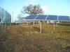 elettroproget-tolentino-fotovoltaico-91