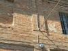 illuminazione-pubblica-elettro-proget-10