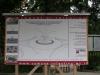illuminazione-pubblica-elettro-proget-3