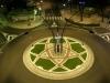 illuminazione-pubblica-elettro-proget-6