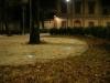 illuminazione-pubblica-elettro-proget-7