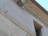 illuminazione-pubblica-elettro-proget-9