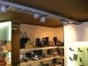 illuminazione-elettro-proget-13