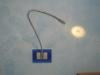 illuminazione-elettro-proget-15