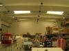 illuminazione-elettro-proget-16
