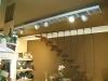 illuminazione-elettro-proget-17