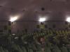 illuminazione-elettro-proget-19