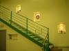 illuminazione-elettro-proget-22
