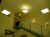 illuminazione-elettro-proget-23