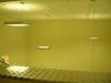 illuminazione-elettro-proget-27
