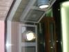 illuminazione-elettro-proget-29