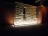 illuminazione-elettro-proget-3