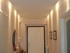 illuminazione-elettro-proget-30