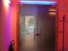 illuminazione-elettro-proget-33