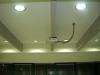 illuminazione-elettro-proget-34