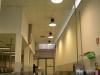 illuminazione-elettro-proget-36