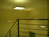illuminazione-elettro-proget-37