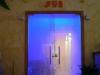 illuminazione-elettro-proget-40