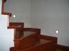 illuminazione-elettro-proget-43