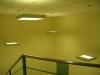 illuminazione-elettro-proget-44