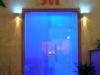 illuminazione-elettro-proget-48