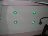 illuminazione-elettro-proget-49