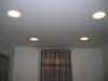 illuminazione-elettro-proget-50
