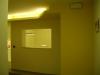 illuminazione-elettro-proget-53