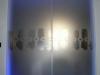 illuminazione-elettro-proget-54
