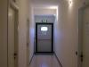 illuminazione-elettro-proget-55