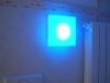 illuminazione-elettro-proget-57
