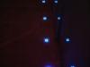 illuminazione-elettro-proget-59