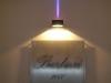 illuminazione-elettro-proget-60