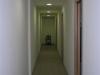 illuminazione-elettro-proget-61