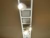 illuminazione-elettro-proget-62
