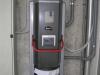 impianti_industriali-elettro-proget-22