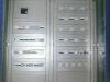 impianti_industriali-elettro-proget-25