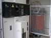 impianti_industriali-elettro-proget-27