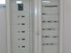 impianti_industriali-elettro-proget-29