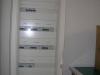 impianti_industriali-elettro-proget-32