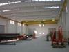 impianti_industriali-elettro-proget-33