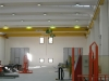 impianti_industriali-elettro-proget-34
